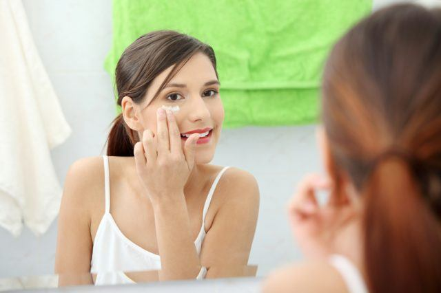 How to Choose the Right Moisturiser